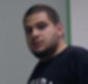 incomum, websérie, flit pictures, personagem, Gabriel Meirelles, Thiago