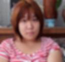incomum, websérie, flit pictures, personagem, Camila Ono, Mayumi