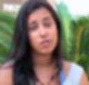 incomum, websérie, flit pictures, personagem, Priscila Vasconcelos, Karen