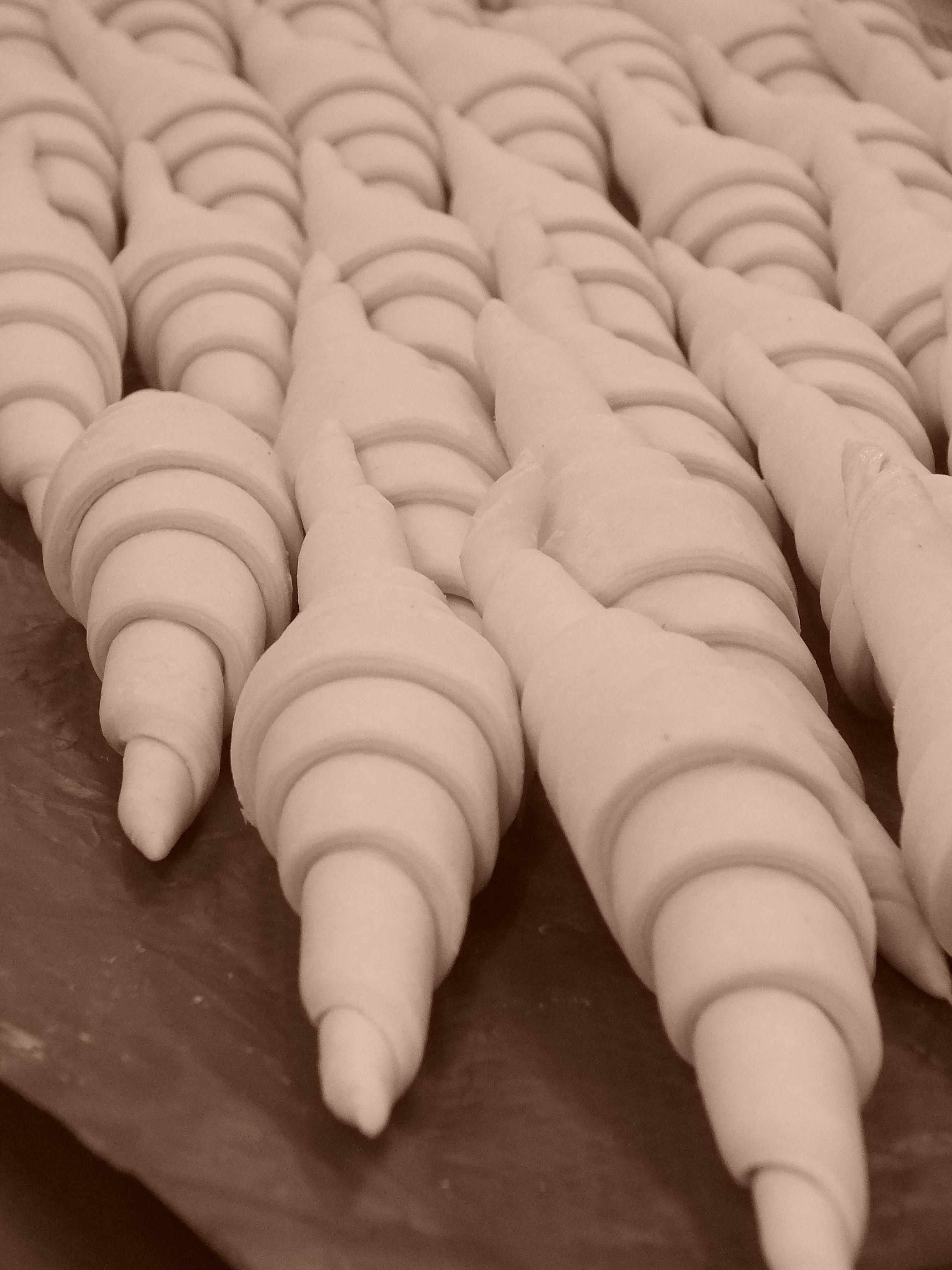 croissant+2