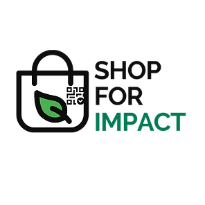 SHOP FOR IMPACT (12).png