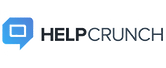 helpcrunch-logo-1.png