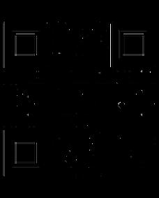 Qr-Code-Transparent-PNG.png