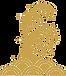 Royal China Logo