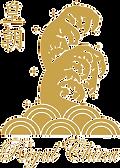 Royal China logo ID_副本.png