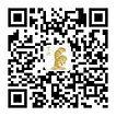 Royal China Wechat Barcode.jpg