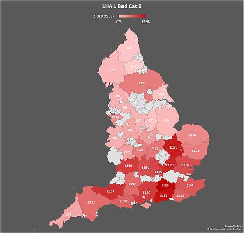 England Heatmap.jpg