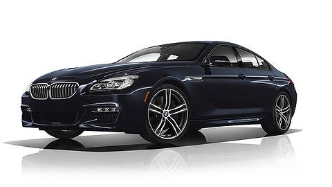 BMW ELGOOG2.jpg