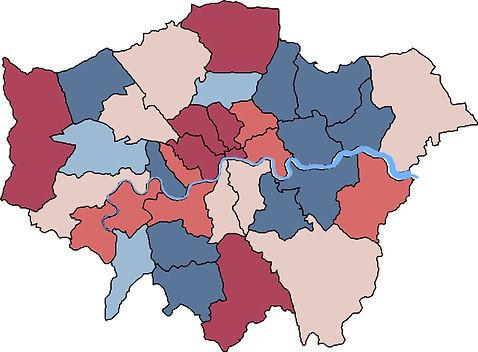 London Heatmap.jpg