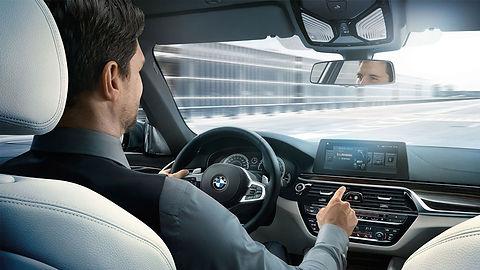 BMW EXTRA-2.jpg