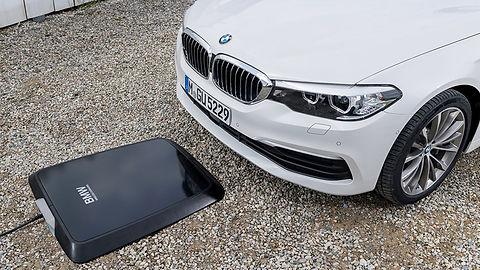 BMW CHARGE2.jpg