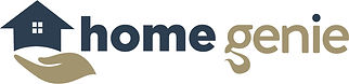 HOME GENIE LOGO-FINAL.jpg