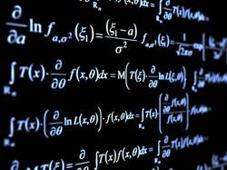 free-Pure-mathematics-formulæ-blackboard