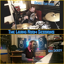 The Living Room Sessions.jpg