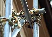 scaffolding clamps and safety.jpg