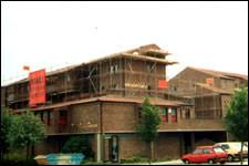 walton_court_scaffold_sm.jpg