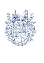 Anson - Full Achievement in blue.jpg