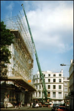 london_scaffold_sm.jpg