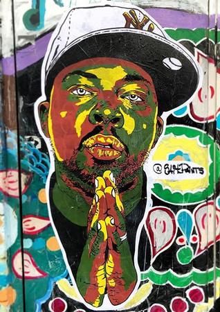 #graff #graffiti #graffitiart #hiphop #h