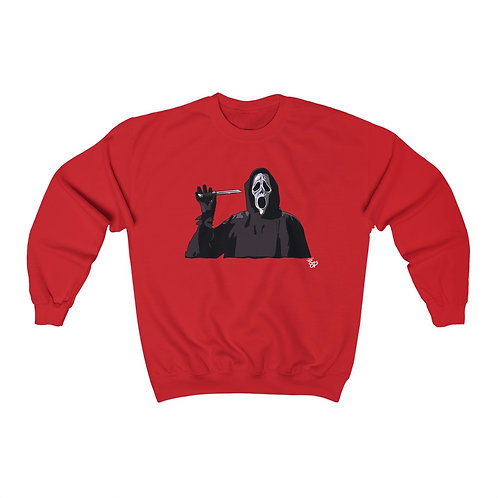 Hi There - Unisex Heavy Blend™ Crewneck Sweatshirt