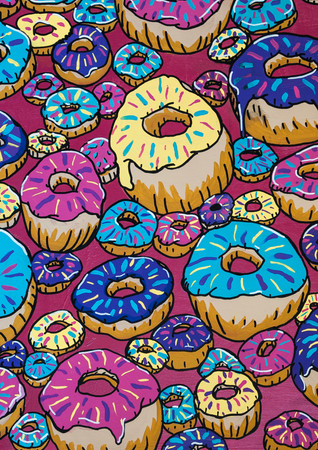 Donuts (1 of 1).jpg