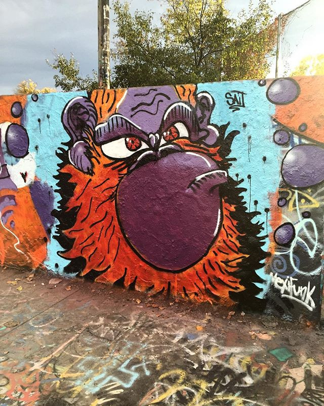 #graffiti #graffitiart #art #artsy #arti