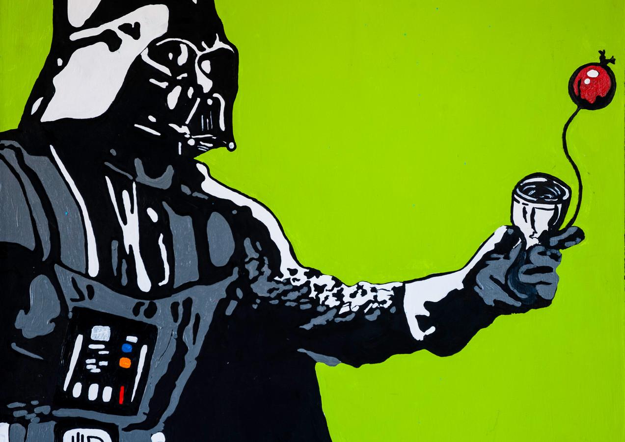 Darth Vader (1 of 1).jpg