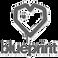 blueprint logo trans.png