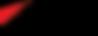 Tensor_Light_Bckgrnd.png