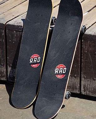 Rad Board Co.JPG