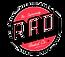 Rad Logo transp.png