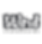 Blind Logo blk wht trans.png