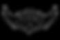Jessup Logo trans.png