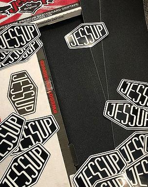 Jessup grip.jpg