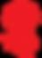 Zero Logo 1.png
