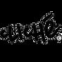 cliché_logo.png