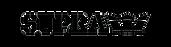 Supra Logo trans.png