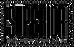 Superior Logo trans.png
