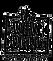 New Deal Logo blk wht trans.png