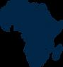 Joybringers Africa22.png