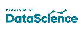 programa-en-data-science-logo.png