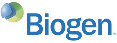 Biogen_logo.png