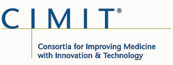 cimit-logo-crop.jpg