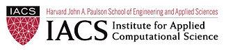 IACS Logo.jpg