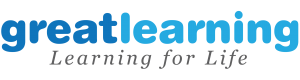 great-learning-logo-resize-300x80.png