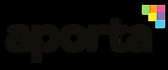 Logo_Aporta.png
