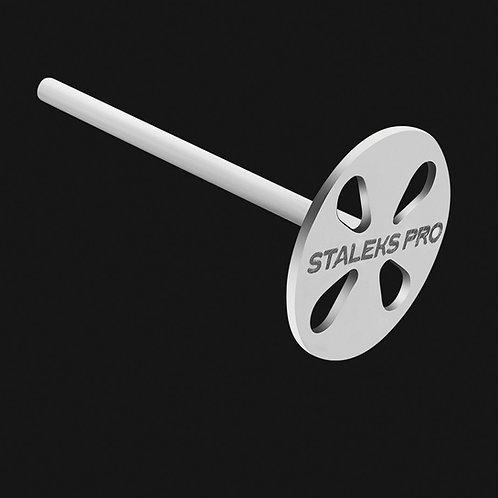 PDL SET 20  PODODISC  STALEKS PRO M  20mm