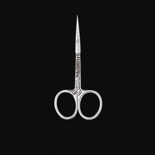 EXCLUSIVE  SX-20/1  Professional Cuticle Scissors