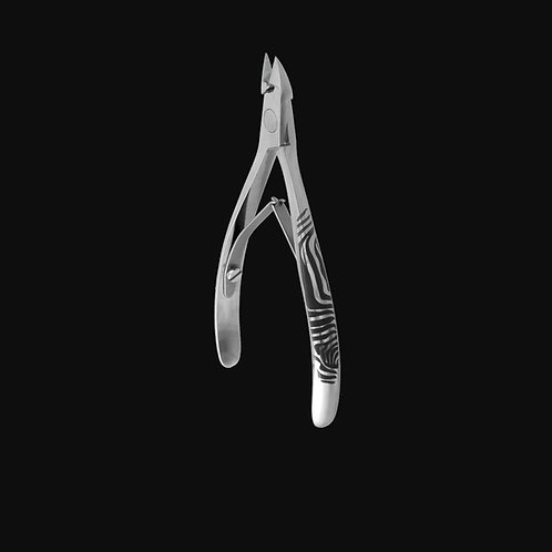 EXCLUSIVE NX-20-8 PROFESSIONAL CUTICLE NIPPERS STALEKS PRO