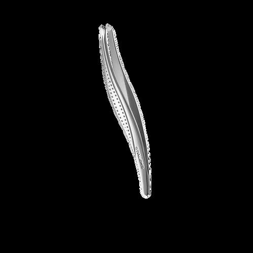 CLASSIC TC- 12/3  Eyebrow Tweezers